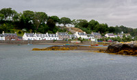 Just another day at Plockton